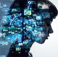 IoT Skills Update